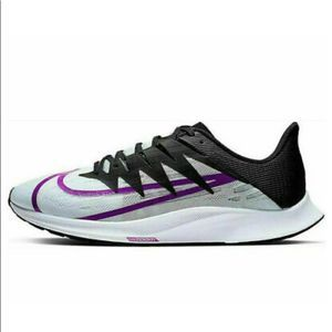 NEW Nike Zoom Rival Fly Running Shoe
